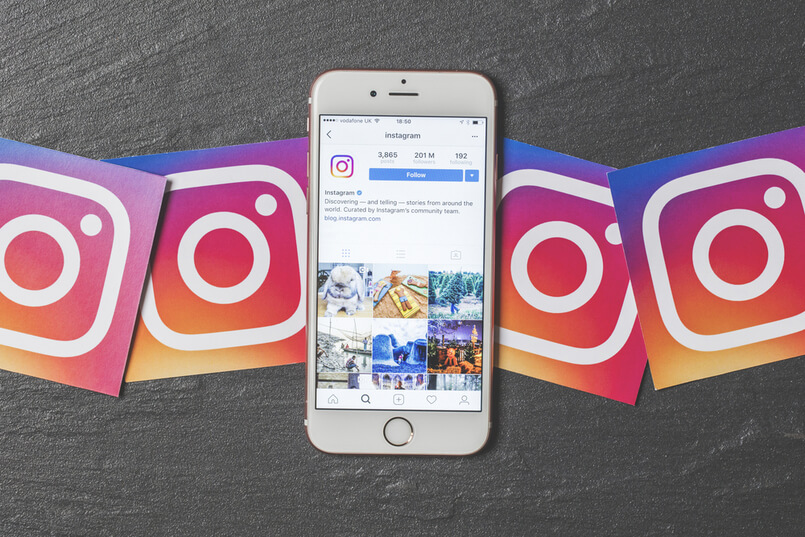 proxy-server-for-instagram