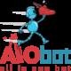 aiobot.com