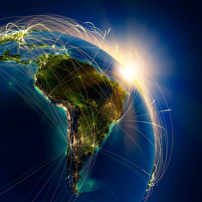 brazil-proxy