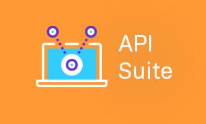 API Suite