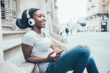 Unblock Spotify - How to listen from every country in the world